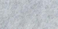 Natural Birch (undyed) NWF300