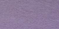 Dusty Lavender MWF104
